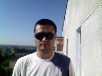Игорь Гладышев, 21 декабря , Каменец-Подольский, id86334400