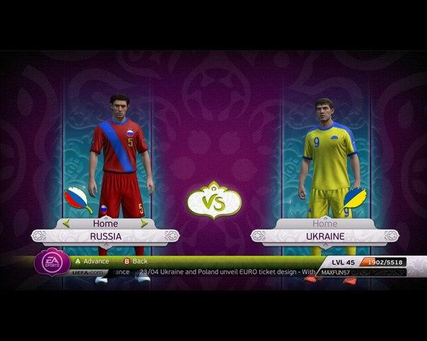 UEFA Euro 2012 скачать торрент бесплатно - легко. . Заходи на наш сайт и с