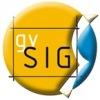 gvSIG - Свободная ГИС