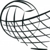 Волейбол в УрО РАН