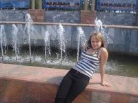 Екатерина Шакель, Белово, id130642041