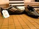 Магазин Спортивной Обуви В Ульяновске