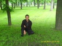 Фаниль Суфиянов, 14 октября 1994, Макеевка, id147219496