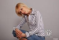 Вита Беседина, 16 марта , Харьков, id161169138