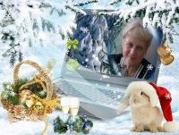 Людмила Хижняк, 1 января 1997, Липецк, id57489520