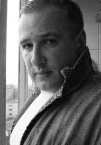 Юрий Вильгельм, 17 ноября , Киев, id65327375
