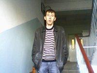 Шамиль Исенгалиев, 21 июля 1985, Киев, id71433391