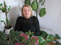 Ирина Ложкина, 8 апреля 1996, Каменск-Уральский, id71731363