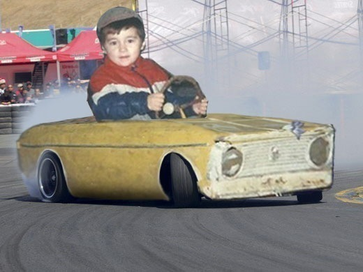 Автомобили с пробегом avito ru