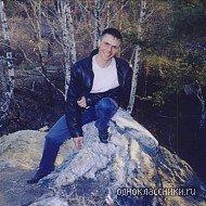 Александр Иващенко, 7 апреля 1984, Нефтеюганск, id88029124
