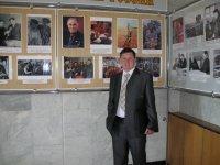 Егор Карпов, 1 ноября 1978, Курган, id88464342
