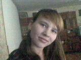 Анна Рубан, 25 мая , Санкт-Петербург, id89767553