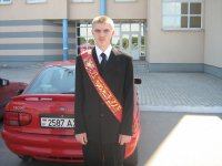 Sergei-doronko Доронько, 18 ноября , Речица, id95646708