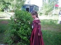 Маргаритка Кузнецова, 27 июля , Балахна, id98509346