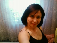Любовь Лысенко, 2 августа 1987, Макеевка, id143777370