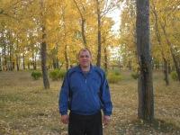 Олег Берёзкин, 26 июля 1974, Кабанск, id148903507
