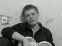 Вячеслав Сучков, 21 августа 1990, Долинск, id152425373