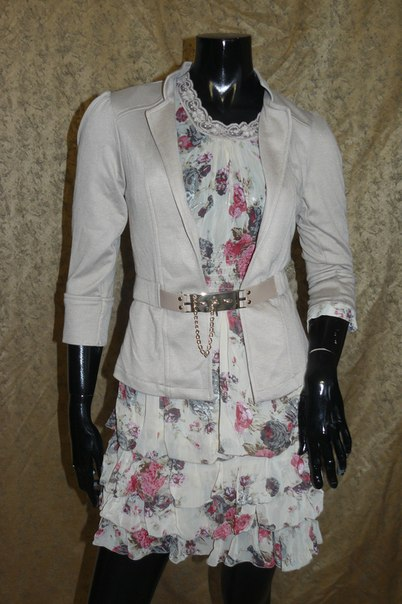 Клубная одежда интернет магазин доставка
