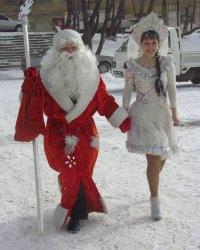 Ekaterina Salomatina, 6 марта 1988, Москва, id44787185