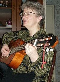 Илзе Филиппова