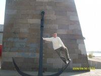 Николай Харитонов, 17 июля 1983, Краматорск, id68702905