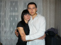 Виликиян Плотников, 3 июля , Краснодар, id7262189