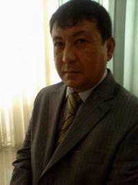 Айдар Хубетдинов, 17 июня , Стерлитамак, id75169547