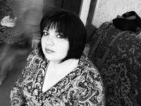 Алена Никифорова, 26 октября , Николаев, id88809202
