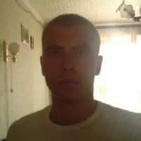 Сергей Ревнивцев, 6 марта 1985, Екатеринбург, id129405887