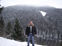 Павел Занюк, 25 июня , Москва, id130176823