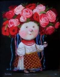 Наталья Разное