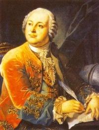 Михаил Ломоносов, 27 мая , Курган, id167176371