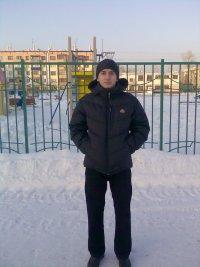 Эльвиз Джаппаров, 17 января 1999, Бийск, id38101041