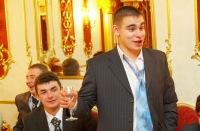 Дмитрий Федяев