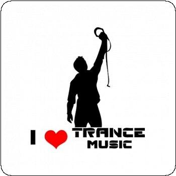 ...майки Trance Music смогут удовлетворить вас по обоим пунктам.