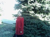 Наталья Рассоха, 21 февраля , Майкоп, id63654103