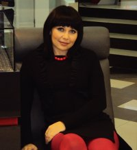Светлана Михайлова, 5 августа , Санкт-Петербург, id82080686