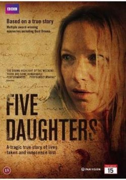 Five Daughters (2010)