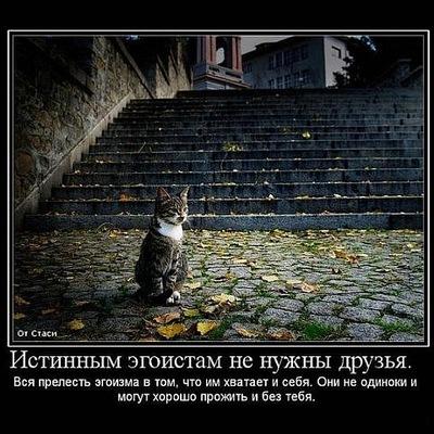 Николай Александрович, 14 января , Казань, id205890854