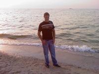 Николай Хренов, 3 июня , Унеча, id131333228