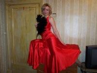 Надежда Иванченко