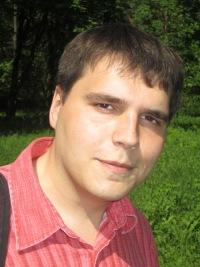 Никита Василенков, 10 апреля , Нижний Новгород, id31615609