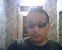 Stoian Stoianov, 8 июля 1990, Нижний Новгород, id69668873
