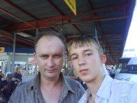 Алим Стоцкий, 14 августа , Днепропетровск, id94942420