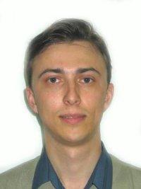 Алексей Малышко, 19 ноября 1976, Арсеньев, id14327069