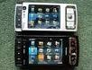 Nokia N95, 11 ноября , Чернышевск, id116506773