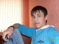 Исмаил Элесханов, 4 марта 1995, Моздок, id135076307