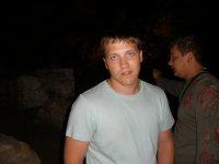 Степан Калинин, 17 октября 1988, Невьянск, id18397662