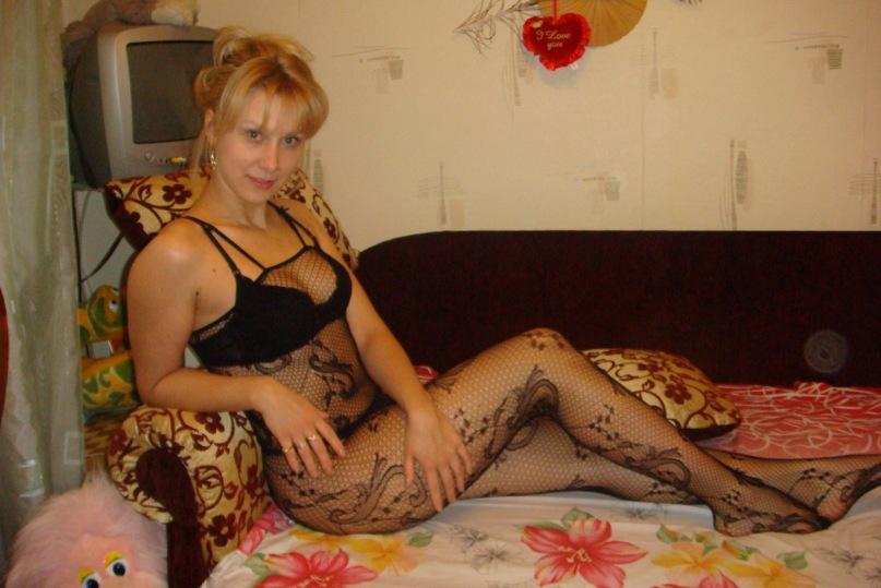 Проститутки в москве с выездом к клиенту юзао