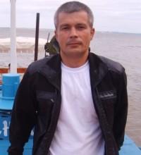 Тагир Тухватуллин, 20 октября , Буинск, id60220006